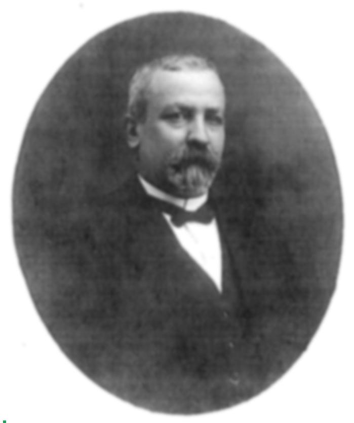 Antoni Reñé thành lập cơ sở sản xuất kẹo La Suiza Reñé vào năm 1892. Qua các thế hệ, La Suiza đã trở thành một cửa hàng bánh kẹo biểu tượng tại Barcelona nơi khách luôn xếp hàng để được thưởng thức kẹo.